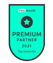 immoscout-premium