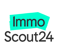 immoscout24.logo